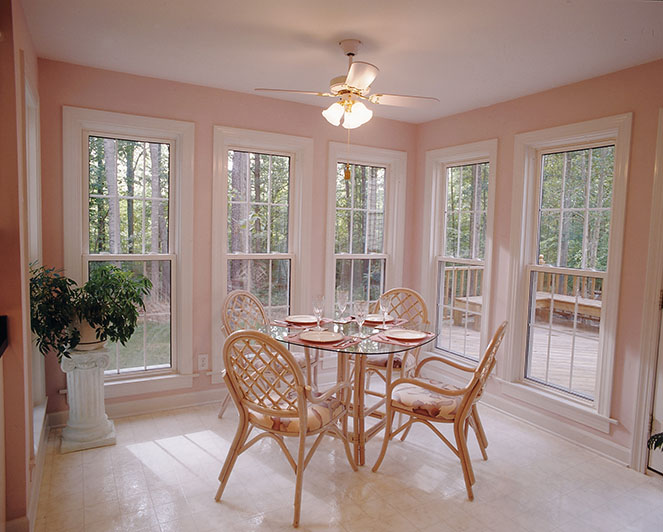 full length windows slim the difference between doublehung window and singlehung is that single hung has top section sash does not open styles of windows